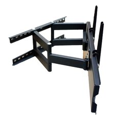 "Articulating/Swivel Wall Mount for 32"" - 55"" LCD/LED/Plasma Screens"