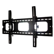 """Heavy-Duty Tilt Universal Wall Mount for 30"""" - 56"""" LCD/Plasma/LED"""