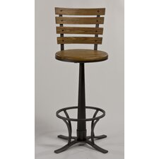 "Westview 26"" Swivel Bar Stool"