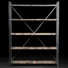 82 Etagere Bookcase by Artemano