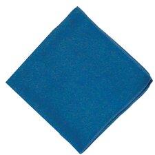 "16"" x 16"" All Purpose Microfiber Cloth (Set of 12)"