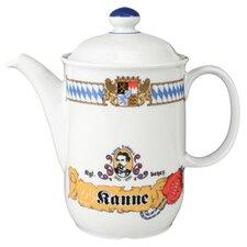 Servierkanne Compact Bavaria