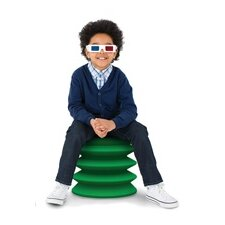ErgoErgo Child's Novelty Chair
