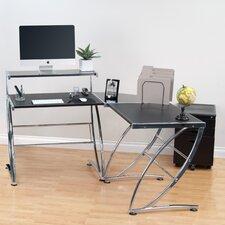 Calico Writing Desk