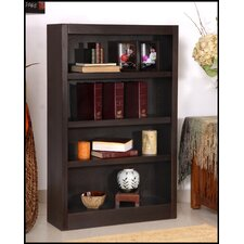 48 Standard Bookcase by Concepts in Wood