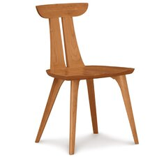 Estelle Solid Wood Dining Chair