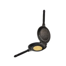 Stonewell Non-Stick Omelette Pan