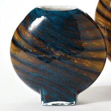 Swirl Vase