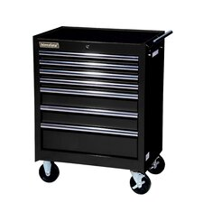 "Tech Series 27""W 7-Drawer Tool Chest"