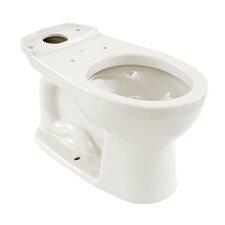 Drake 1.6 GPF Round Toilet Bowl