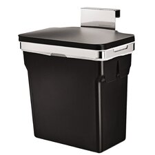 Cabinet Bin with Liner