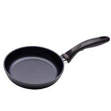 "7"" Non-Stick Frying Pan"