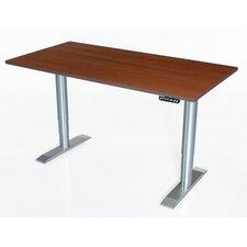 Vox Height Adjustable Training Table
