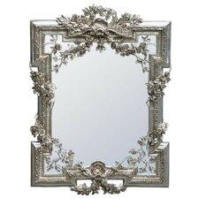 Norma Jean Wall Mirror