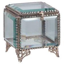Maeve Jewellery Box