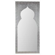 Hirami Mirror