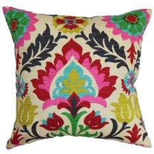Brinkley Floral Bedding Sham