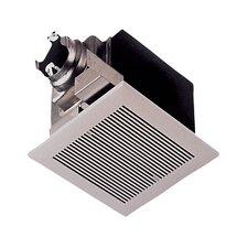 WhisperCeiling 290 CFM Energy Star Bathroom Fan
