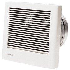 WhisperWall 70 CFM Energy Star Bathroom Fan