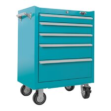 """26""""W 5-Drawer Tool Chest"""