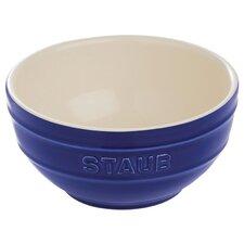 Ceramic Universal Bowl