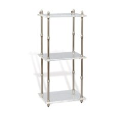 32 Etagere Bookcase by Port 68