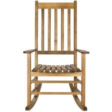 quick view shasta rocking chair - Rocking Chair