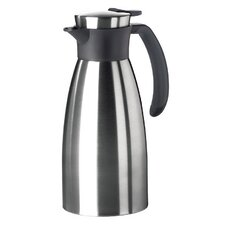 Soft Grip 4 Cup Carafe