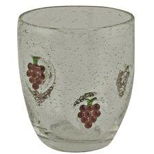 6-tlg. Becher Harvest Grape