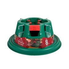EZ H2O Christmas Tree Stand (Set of 6)