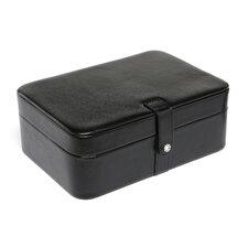Lila Jewelry Box