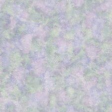 "Kitchen & Bath Resource III Deacon Blotch 33' x 20.5"" Abstract 3D Embossed Wallpaper"