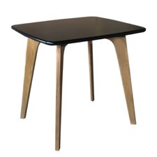 Vista Square Dining Table