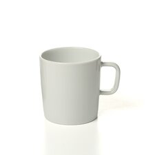 Platebowlcup Mug by Jasper Morrison (Set of 4)