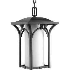 Promenade 1-Light Hanging Lantern