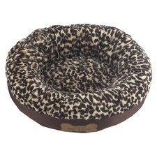 Katzenbett Rome Donut