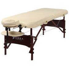 Preferred Portable Massage Table