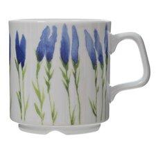 Garrigue 9 oz. Mug (Set of 4)