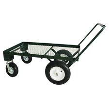 750 lb. Capacity Platform Dolly