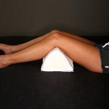 Knee Rest Pillow