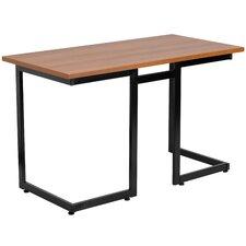 Writing Desk I