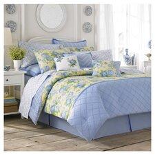 Laura Ashley Salisbury Comforter Set by Laura Ashley Home