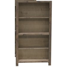 Columbus 60 Standard Bookcase by Loon Peak