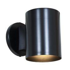 Braxton 1-Light Outdoor Sconce