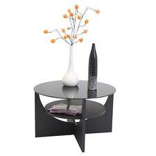 U-Shaped Coffee Table