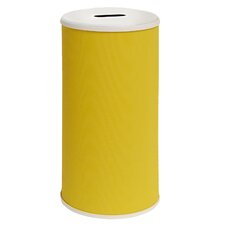 1530 Home Brights Laundry Hamper
