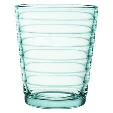 Aino Aalto 7.75 Oz. Water Glass (Set of 2)