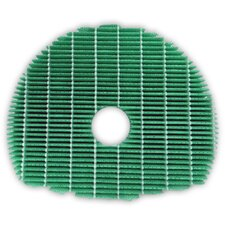 Humidification Replacement Filter