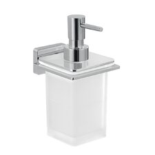 Gedy Soap Dispenser