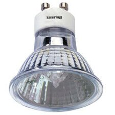 50W 120-Volt Halogen Light Bulb (Set of 7)